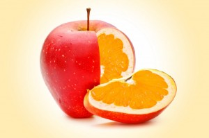 8360_Half-apple-half-orange-HD